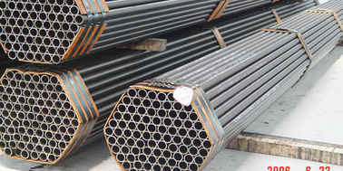 SAE J524 Seamless Cold Drawn Precision Steel Tube for Vehicle with ISO 9001 Certification