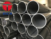 Hydraulic Cylinder 1026 DOM Steel Tube Cold Drawn Welded CDW Pipe