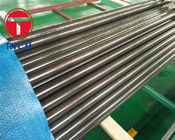 GB/T 9808-2008 Seamless Steel Pipe for Geological Drill and Mining Tubing