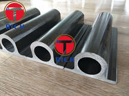Non Alloy Seamless Omega Tube Special Steel Pipe Material 20G Carbon Pressure Machinery from TORICH