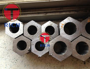 Seamless Cold Drawn 1010 Erw Carbon Steel Pipe