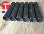Jis G3441 Carbon Steel Seamless Tubes For Machinery