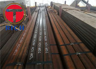 ERW Seamless WT24mm ASTM 500 Rectangle Steel Tube