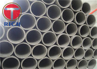 Seamless And Welded JIS G3473 Carbon Steel Tube For Cylinder Barrels